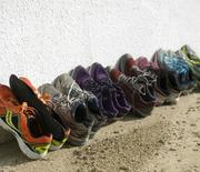 Thumb_greatist-replace-running-shoes