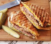 Thumb_20160623-cubano-roast-pork-sandwich-recipe-21