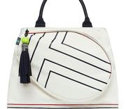Thumb_tory-sport-tennis-bag