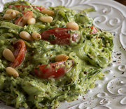 Thumb_rawmazing-avocado-kale-pesto