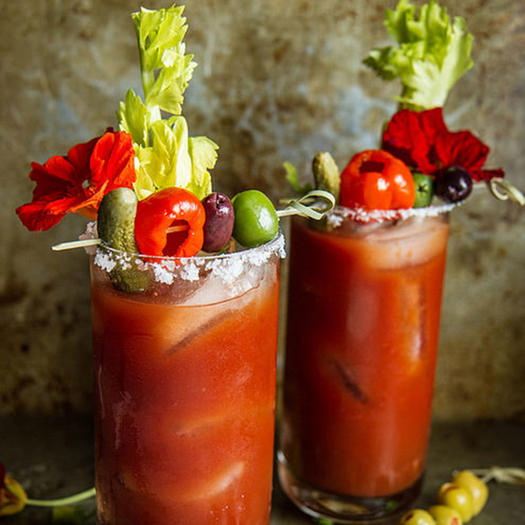 Bloody-mary-red-pepper
