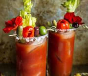 Thumb_bloody-mary-red-pepper
