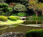 Thumb_the-imperial-palace-garden