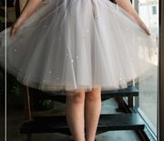 Thumb_diy-tulle-skirt-01-600x898