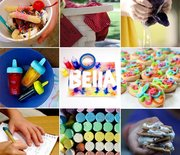 Thumb_outdoor-activities-kids-summer