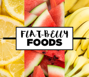 Thumb_flat-belly-foods