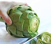 Thumb_how-to-cook-eat-artichoke-2