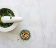 Thumb_five_herb_pesto_recipe
