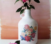 Thumb_poppytalk-decoupage-bottle-vase_sq