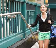 Thumb_woman-stairs-gym-bag_628x363