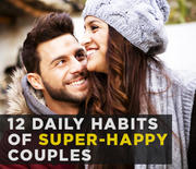 Thumb_daily-habits-happy-couples-intro