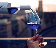 Thumb_blue-wine