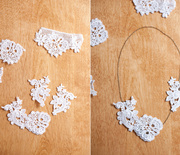 Thumb_diy-doily-necklace-4