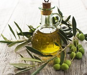 Thumb_olive-oil-fatty-foods-make-you-skinny