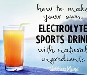 Thumb_how-to-make-your-own-electrolyte-drink-recipe-with-natural-ingredients