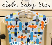 Thumb_how-to-make-cloth-baby-bibs-from-old-material-or-towels