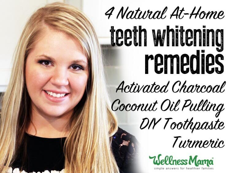 4-natural-teeth-whitening-remedies-that-work-charcoal-coconut-oil-toothpate-turmeric