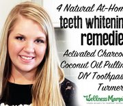 Thumb_4-natural-teeth-whitening-remedies-that-work-charcoal-coconut-oil-toothpate-turmeric