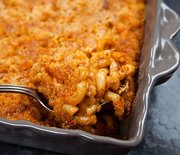 Thumb_chorizo-mac-cheese-a