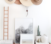 Thumb_hats-interior-decor1-1-650x978