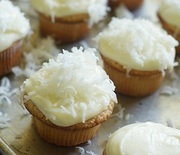 Thumb_coconut-cupcakes
