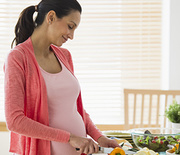 Thumb_the-pregnancy-diet-article