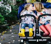 Thumb_should-you-buy-a-double-stroller-for-your-second-baby-722x406