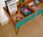 Thumb_diy-repurposed-drawer-projects-45
