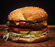 Thumb_20150728-homemade-whopper-food-lab-35-thumb-1500xauto-425129