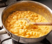 Thumb_20151006-macaroni-and-cheese-stovetop-food-lab-18-_20kenji-thumb-1500xauto-426976