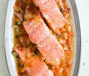 Thumb_salmon-tomato-onion-capers-vertical-a-1600