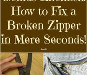 Thumb_fix-a-broken-zipper