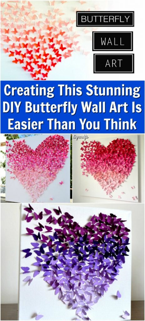 Diy-butterfly-wall-art-463x1024