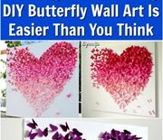 Thumb_diy-butterfly-wall-art-463x1024