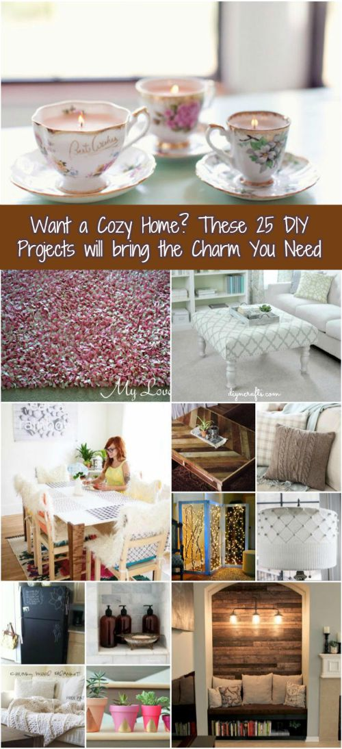 Cozy-home-decor-projects1
