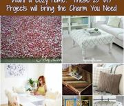 Thumb_cozy-home-decor-projects1