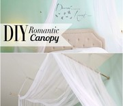 Thumb_2-diy-draped-canopy