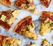 Thumb_pepperoni-pineapple-and-hatch-chile-pizza-7-e1439505578455