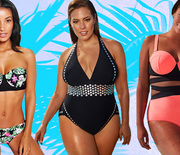 Thumb_swimsuits-all-body-types-feat