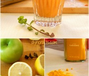 Thumb_turmeric-smoothie