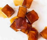 Thumb_2016-07-21-coffee-ice-cubes-5
