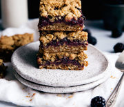 Thumb_blackberry-crumble-bars-3-1-1-680x713