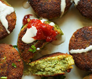 Thumb_perfect-10-ingredient-classic-falafels-crispy-tender-so-flavorful-vegan-glutenfree-falafel-dinner-recipe