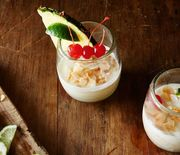 Thumb_a5663cb1-dce1-46be-bb5d-d13e4f1c5d8f--2015-0512_pina-colada-cocktail_james-ransom-089