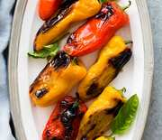 Thumb_mozzarella-stuffed-mini-peppers-vertical-a-1600