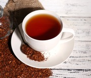 Thumb_rooibos-tea-4-teas-melt-fat
