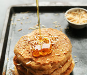 Thumb_amazing-vegan-toasted-coconut-pancakes-aka-better-than-sex-pancakes-so-delicious-fluffy-and-coconutty.-vegan-breakfast-pancakes-recipe-minimalistbaker