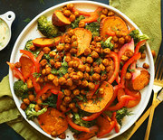 Thumb_broccoli-chickpea-salad-square