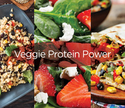 Thumb_protein-sources-vegetarians