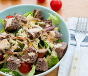 Thumb_cheeseburger-salad-0020-s